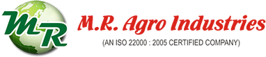 MR Agro Industries