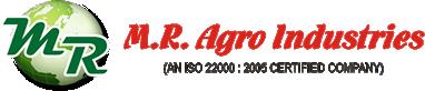 MR Agro Industries